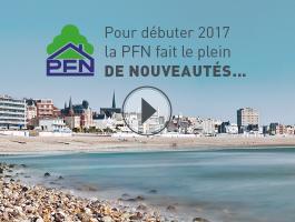 Voeux 2017 PFN