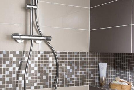 faience-mur-blanc-lin-n-1-loft-brillant-l-20-x-l-50-2-cm.jpg