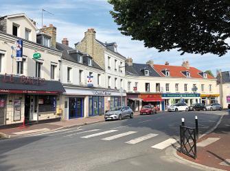 Programme_immobilier_neuf_le_havre_les_balcons_de_sanvic_Commerce.jpg