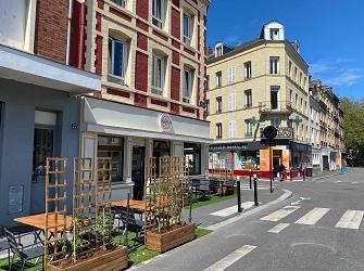 Programme_immobilier_neuf_le_havre_massena_Commerce.jpg