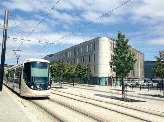 Programme_immobilier_neuf_le_havre_residence_de_l_armateur_2_Transport.jpg