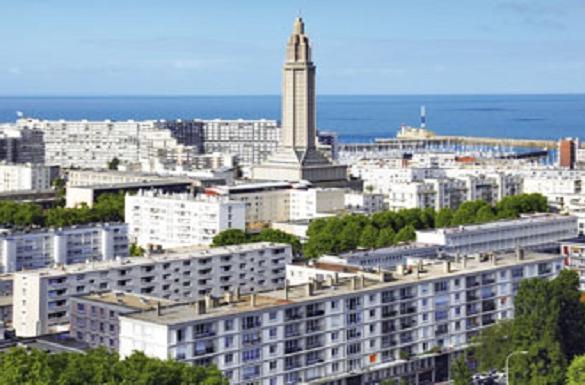 Programme_immobilier_neuf_le_havre_les_balcons_de_sanvic_Environnement.jpg