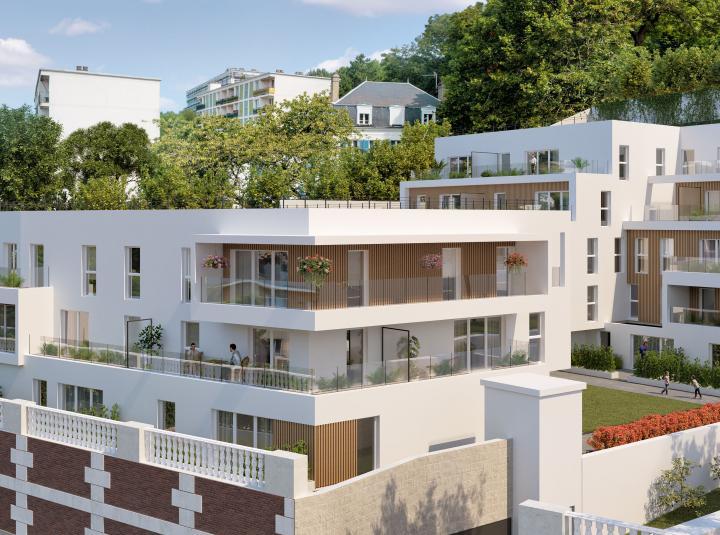 Programme_immobilier_neuf_ste_adresse_perle_d_albatre_1.jpg