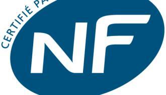 Garantie NF logement
