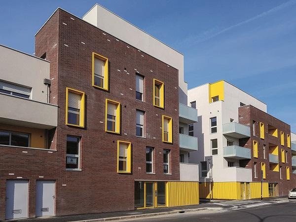 appartements-neufs-RESIDENCE_ARMATEUR-T2.jpg