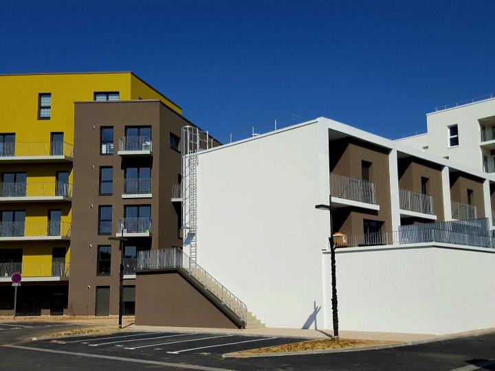 residence_valmy_immobilier-neuf-PFN-havre.jpg