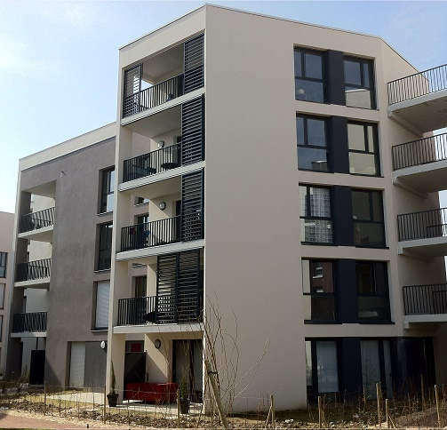 investissement, immobilier, le havre, pfn