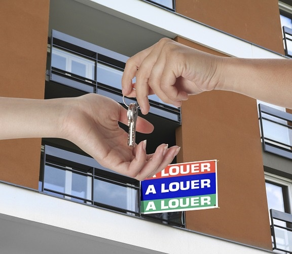 Confiez Nous La Mise En Location De Votre Appartement Ou